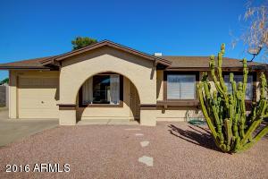 2306 W Pecos Ave, Mesa, AZ