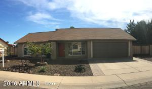 6321 W Sierra St, Glendale, AZ