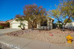 12702 W Sheridan St, Avondale, AZ