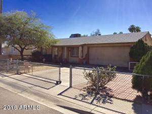 7151 W Coronado Rd, Phoenix, AZ