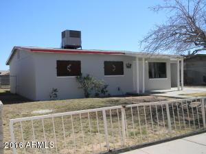 6233 S 18 Ave, Phoenix, AZ