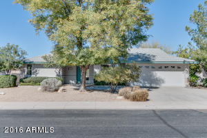 11520 E Lindner Ave, Mesa, AZ