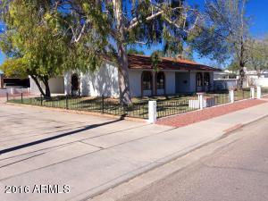 Loans near  N Macdonald -- , Mesa AZ