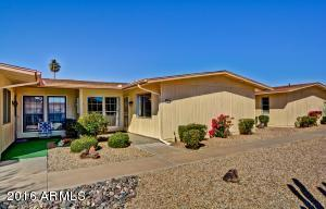 13416 W Desert Glen Dr, Sun City West, AZ