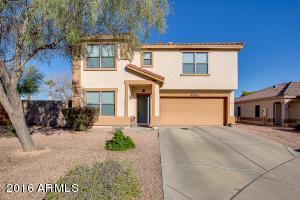 1005 S Clancy Cir, Mesa, AZ
