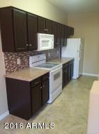 1351 N Pleasant Dr #APT 1072, Chandler, AZ