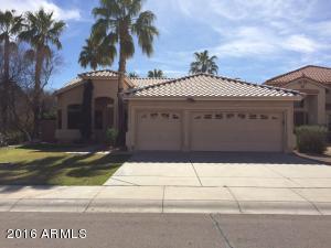 9023 W Alex Ave, Peoria, AZ
