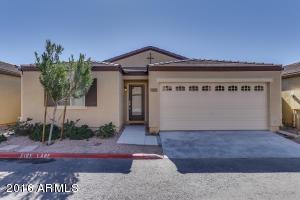 2565 E Southern Ave #APT 105, Mesa, AZ