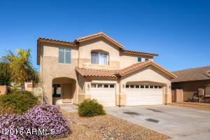 7708 W Louise Dr, Peoria, AZ