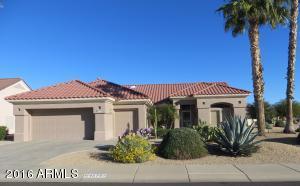 14570 W Via Montoya Dr, Sun City West, AZ
