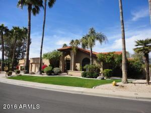 10528 E Bella Vista Dr, Scottsdale, AZ