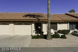 Loans near  E Laguna Azul Ave , Mesa AZ