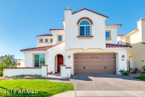 Loans near  S Waterfront Dr, Chandler AZ