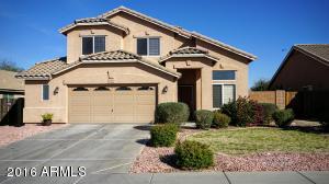 6239 S 19th Dr, Phoenix, AZ