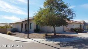22933 W Arrow Dr, Buckeye, AZ