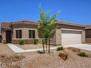 317 N Agua Fria Ln, Casa Grande, AZ