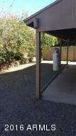 6402 W Mountain View Rd, Glendale, AZ