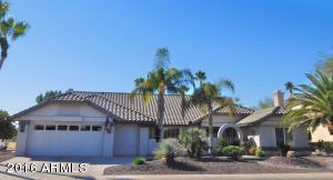 14703 W Ravenswood Dr, Sun City West, AZ