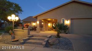 551 Leisure World --, Mesa, AZ