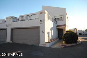 9205 N 47th Ct, Glendale AZ 85302