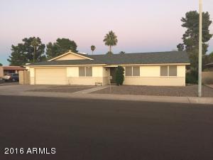 Loans near  N Comanche Dr, Chandler AZ