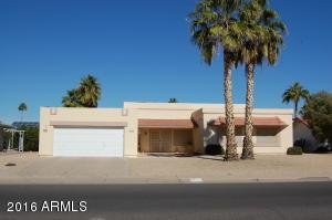 13114 W Meeker Blvd, Sun City West, AZ