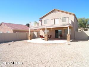 24431 N Oasis Blvd, Florence AZ 85132