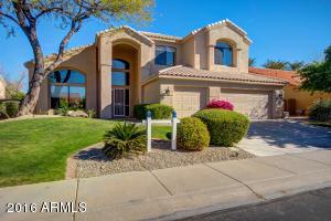 11834 E Mission Ln, Scottsdale, AZ