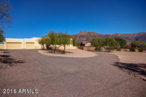 4940 E 16th Ave, Apache Junction, AZ