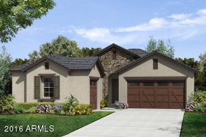 15700 W Almeria Rd, Goodyear, AZ