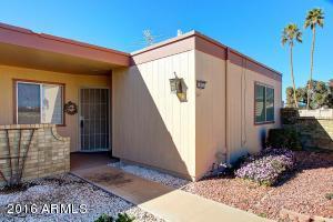 10973 W Coggins Dr, Sun City, AZ