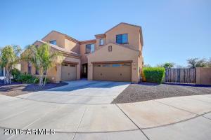 21349 E Maya Rd, Queen Creek, AZ