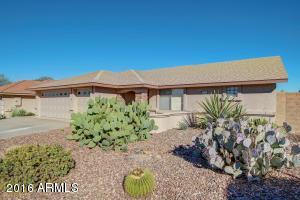 11418 E Monterey Ave, Mesa, AZ