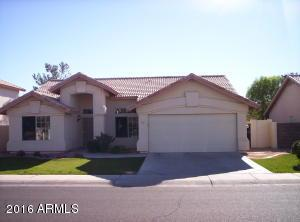 Loans near  W Spur Ave, Gilbert AZ