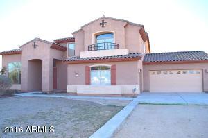 3311 N Brindley Ave, Litchfield Park, AZ