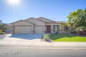 41903 W Almira Dr, Maricopa, AZ