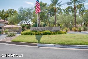 7645 E Nogales Rd, Scottsdale, AZ