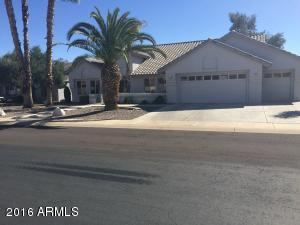 14943 W Buttonwood Dr, Sun City West, AZ