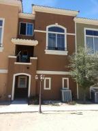 22125 N 29th Ave #APT 123, Phoenix, AZ