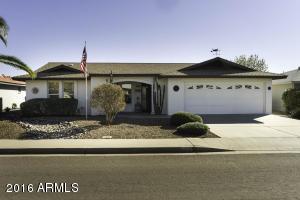 8335 E Lomita Ave, Mesa, AZ