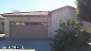 9909 E Flossmoor Ave, Mesa, AZ