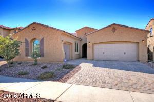 14335 W Coronado Rd, Goodyear, AZ