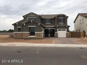 Loans near  E Crescent Way, Chandler AZ