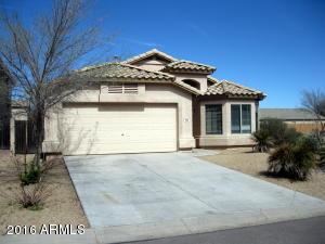 762 E Leslie Ave, San Tan Valley, AZ