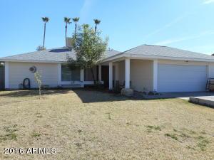 14413 N 41st Dr, Phoenix, AZ