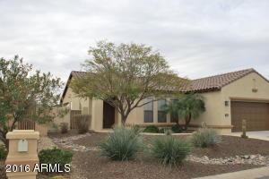 16353 W Granada Rd, Goodyear, AZ