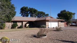 972 E Castillo Dr, Litchfield Park, AZ