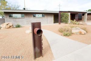 1008 E Manzanita Dr, Phoenix, AZ