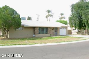 2733 W Berridge Ln, Phoenix, AZ