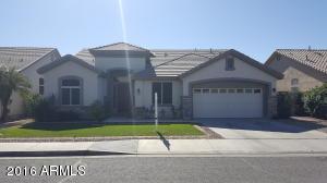Loans near  W Mulberry Dr, Chandler AZ